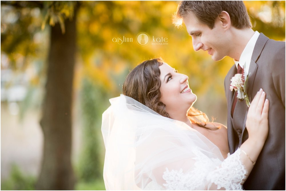Pensacola-Destin-Wedding-Photographer_8914.jpg