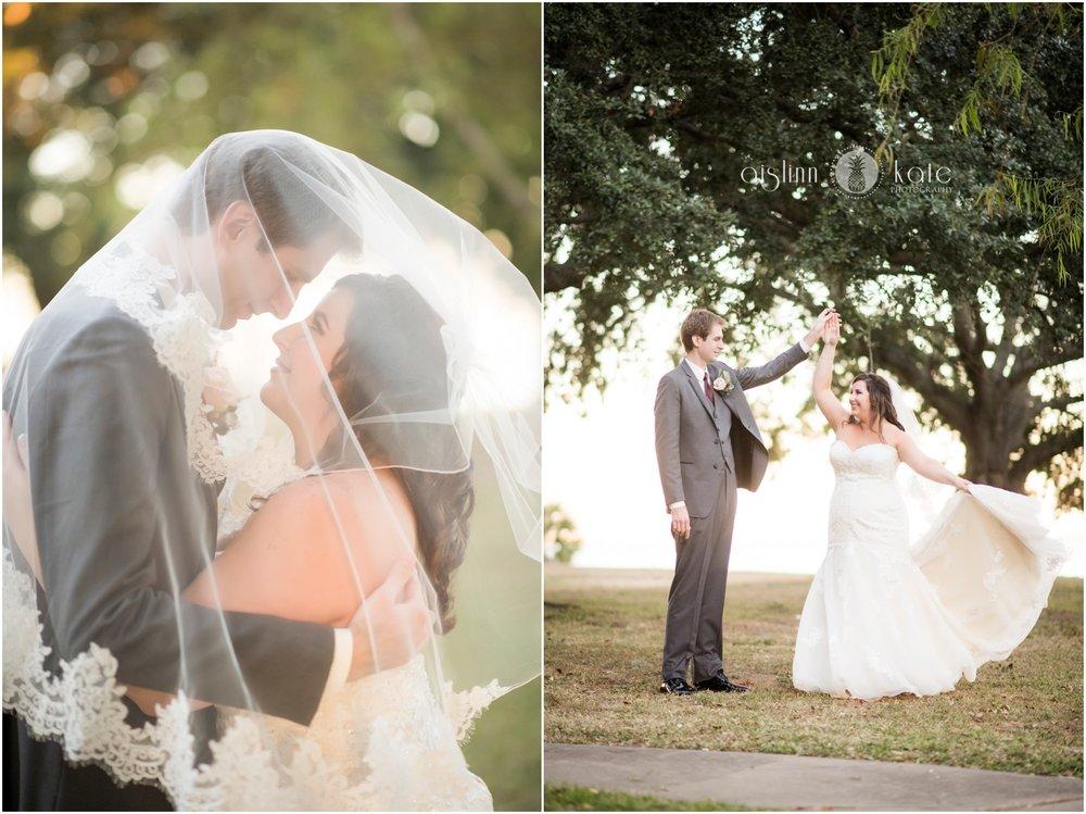 Pensacola-Destin-Wedding-Photographer_8915.jpg