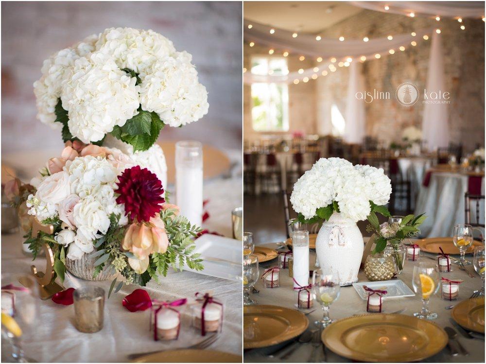 Pensacola-Destin-Wedding-Photographer_8917.jpg