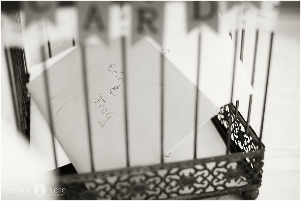 Pensacola-Destin-Wedding-Photographer_8920.jpg