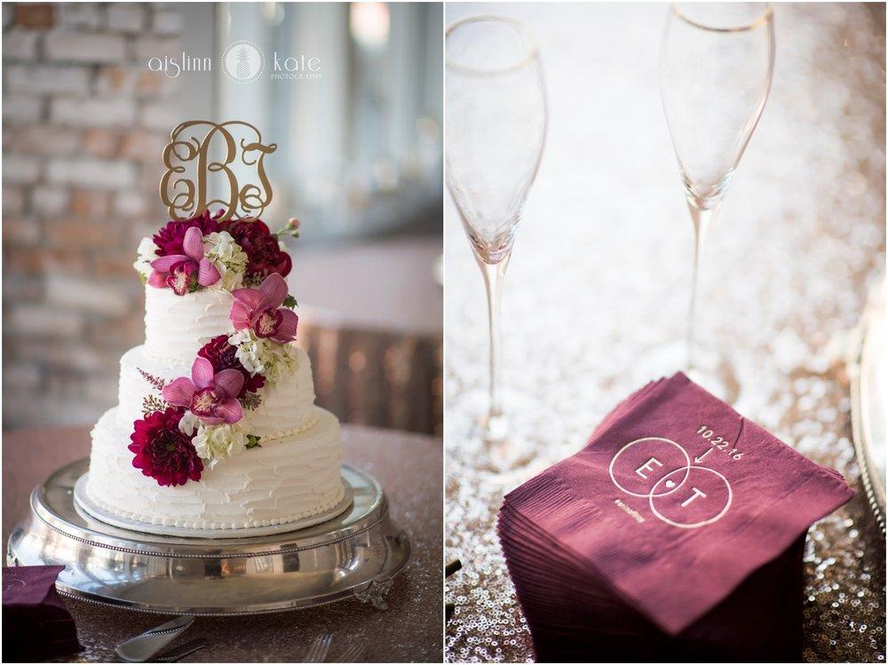 Pensacola-Destin-Wedding-Photographer_8921.jpg