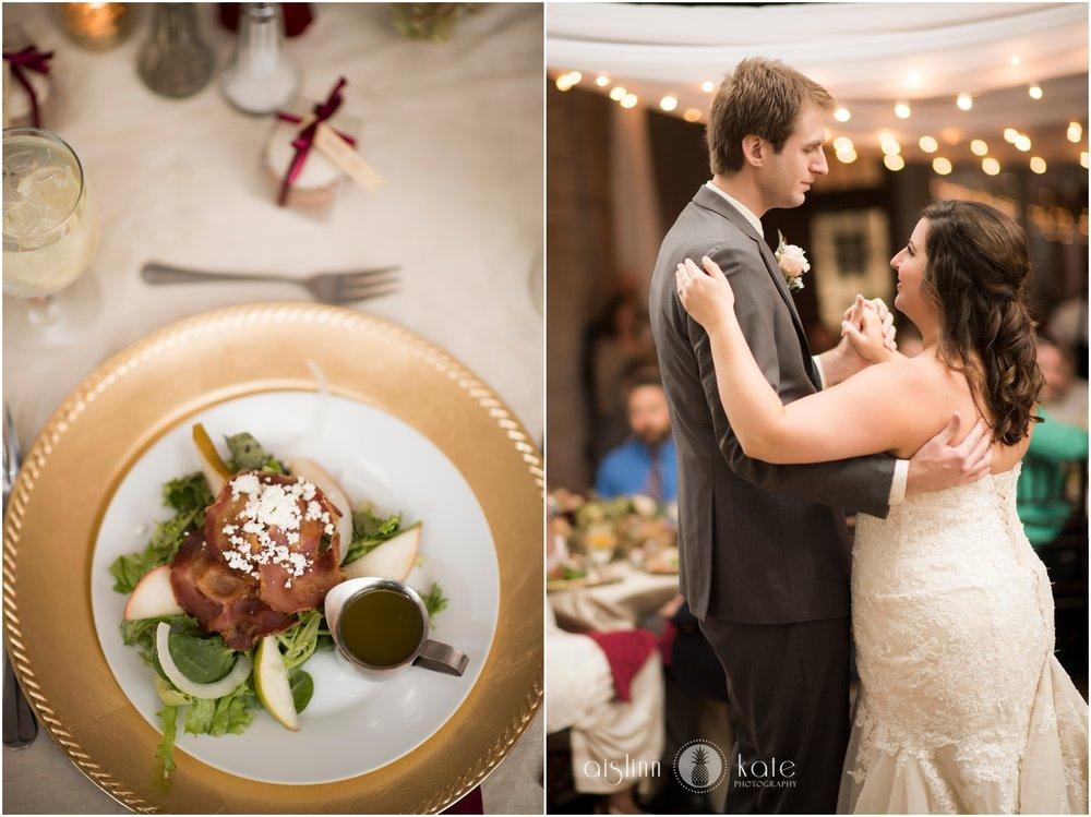 Pensacola-Destin-Wedding-Photographer_8923.jpg