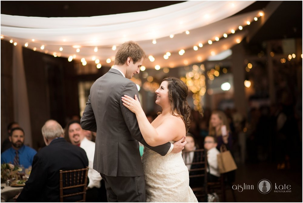 Pensacola-Destin-Wedding-Photographer_8924.jpg