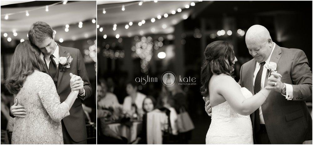 Pensacola-Destin-Wedding-Photographer_8925.jpg