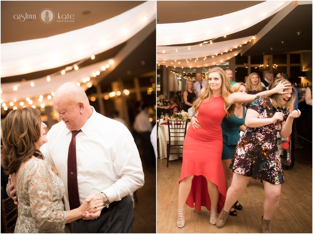 Pensacola-Destin-Wedding-Photographer_8928.jpg