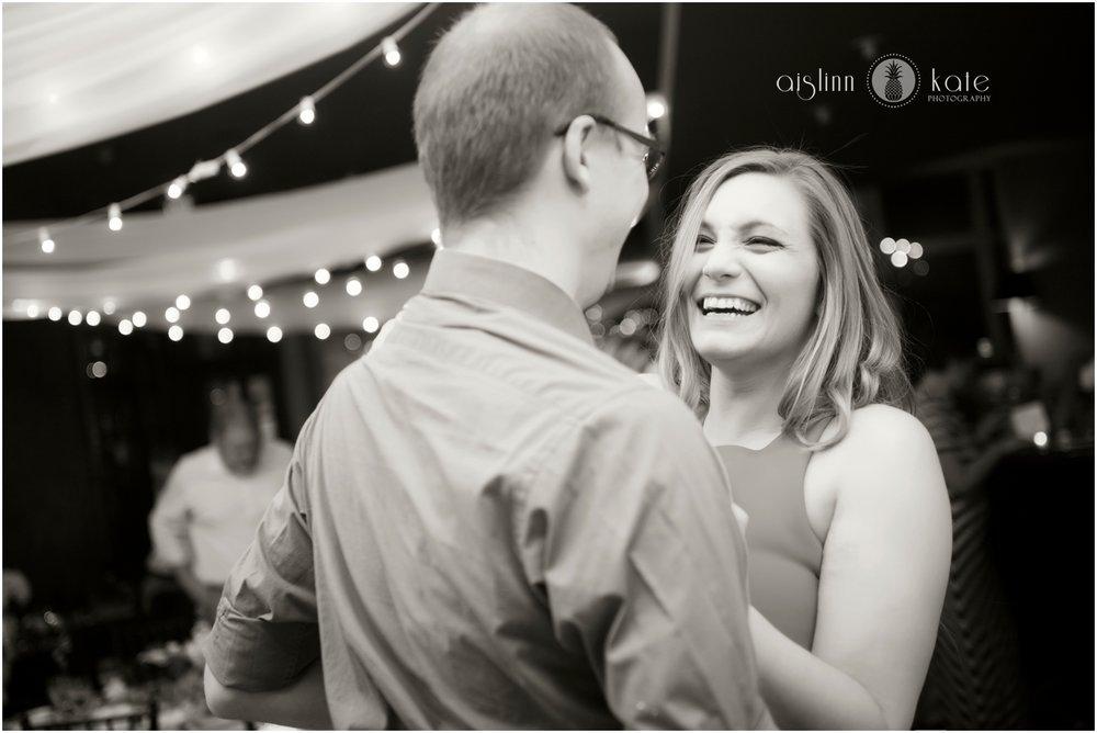 Pensacola-Destin-Wedding-Photographer_8929.jpg