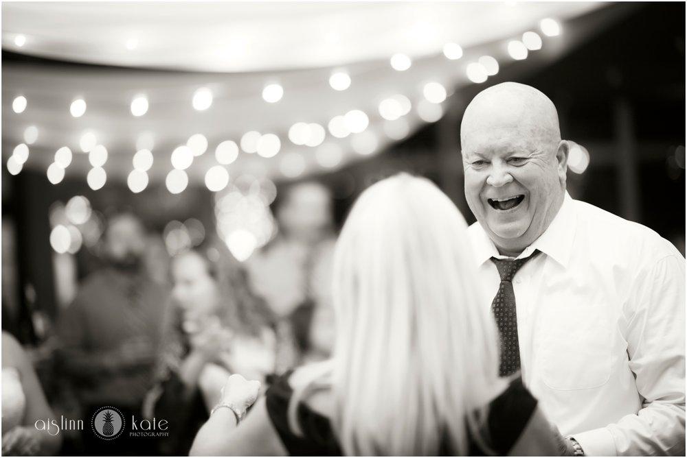 Pensacola-Destin-Wedding-Photographer_8930.jpg