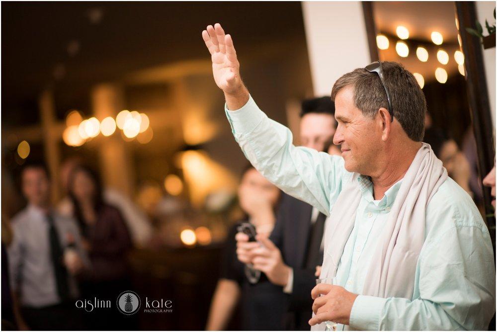 Pensacola-Destin-Wedding-Photographer_8931.jpg