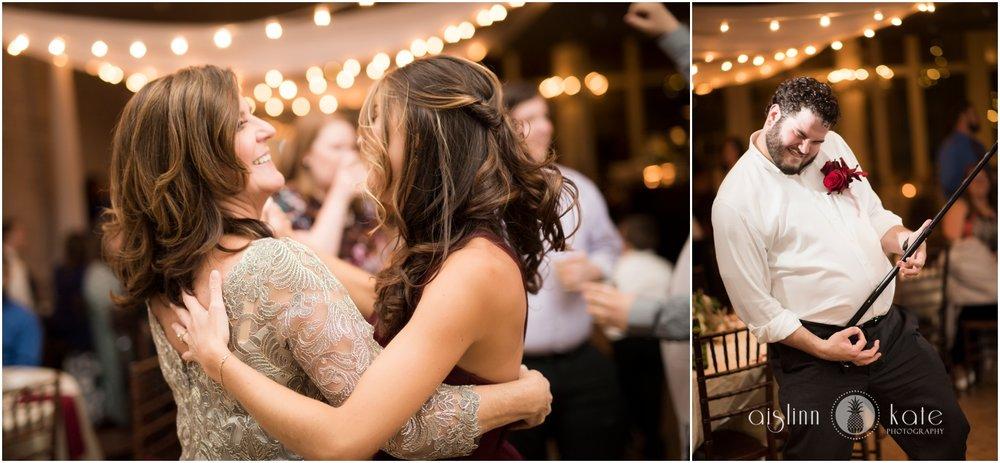 Pensacola-Destin-Wedding-Photographer_8934.jpg
