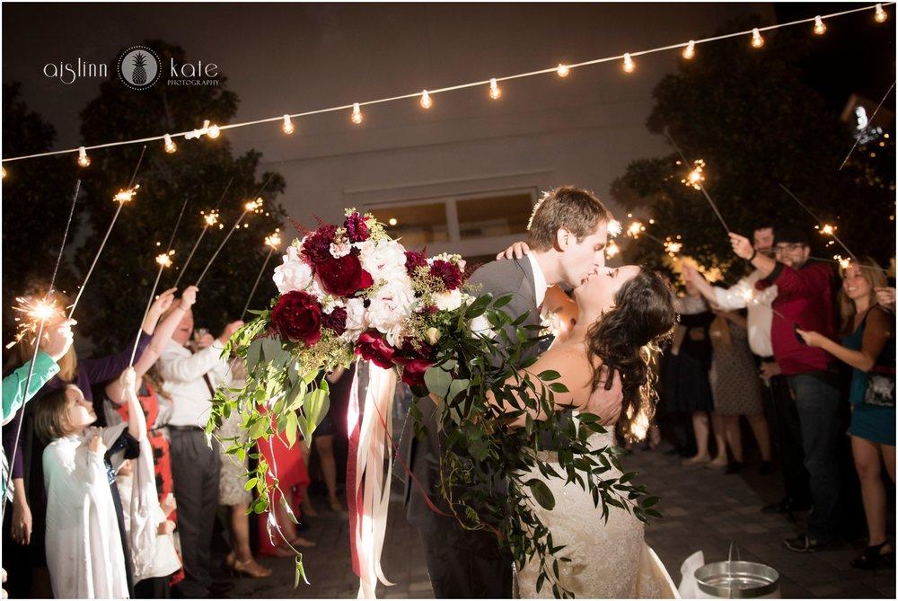 Pensacola-Destin-Wedding-Photographer_8935.jpg