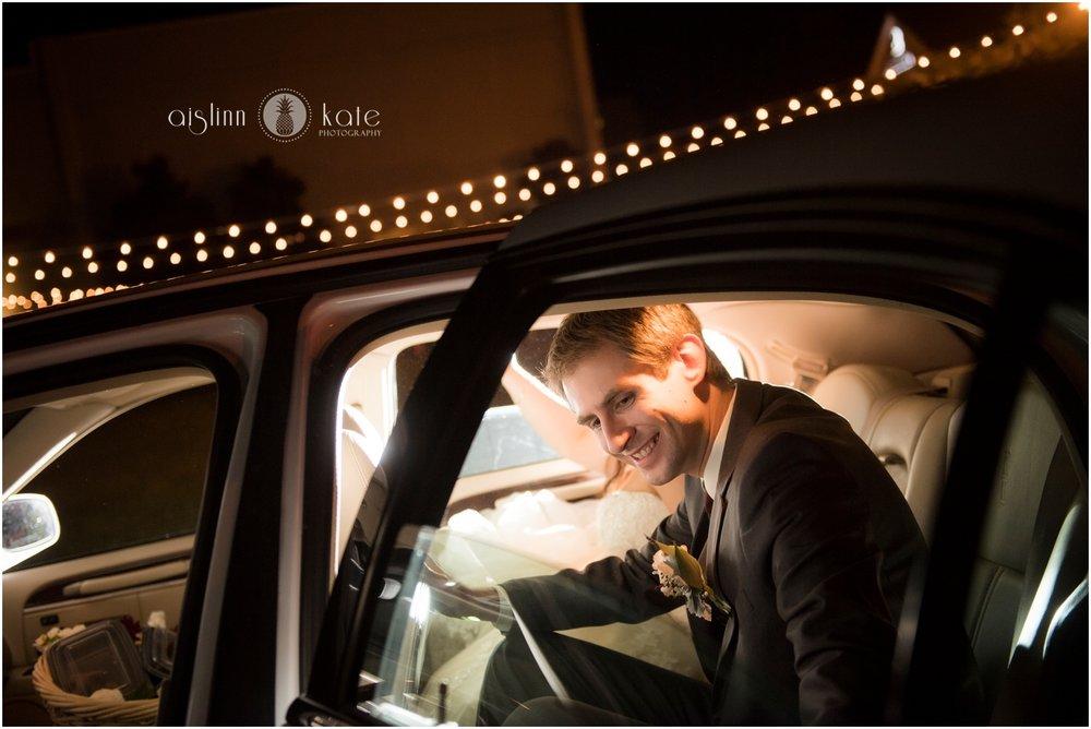 Pensacola-Destin-Wedding-Photographer_8936.jpg