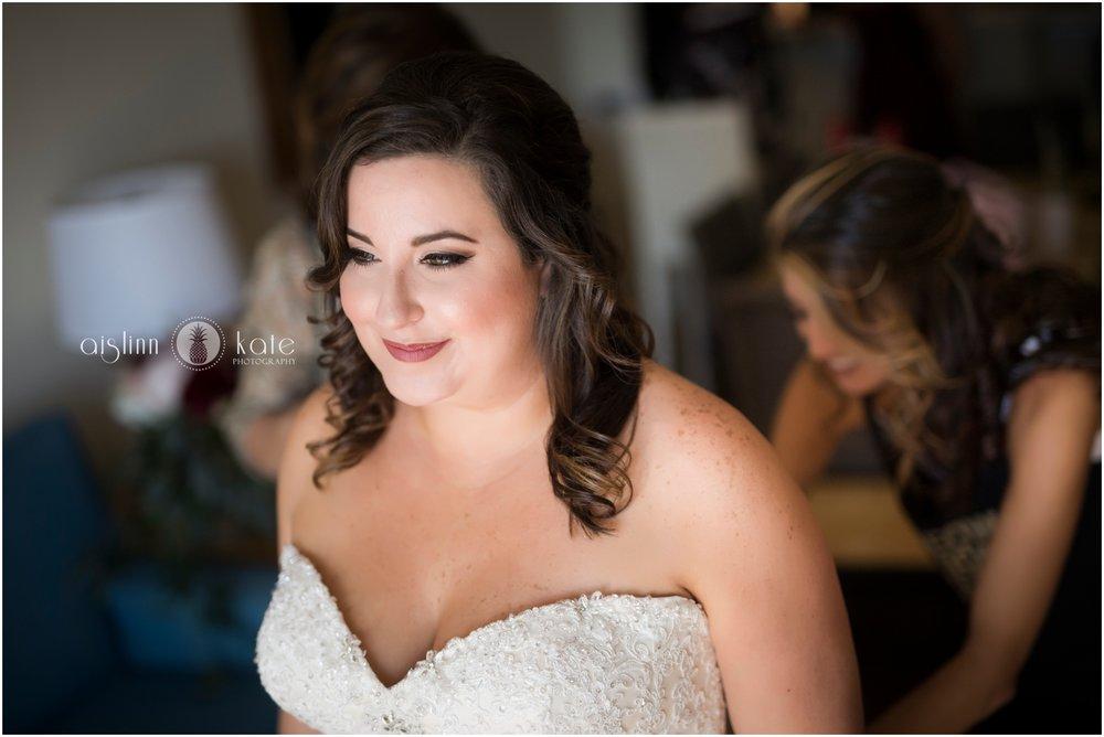 Pensacola-Destin-Wedding-Photographer_8951.jpg