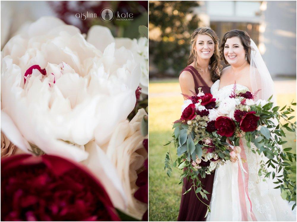 Pensacola-Destin-Wedding-Photographer_8952.jpg