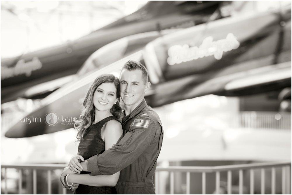Pensacola-Destin-Wedding-Photographer_8594.jpg