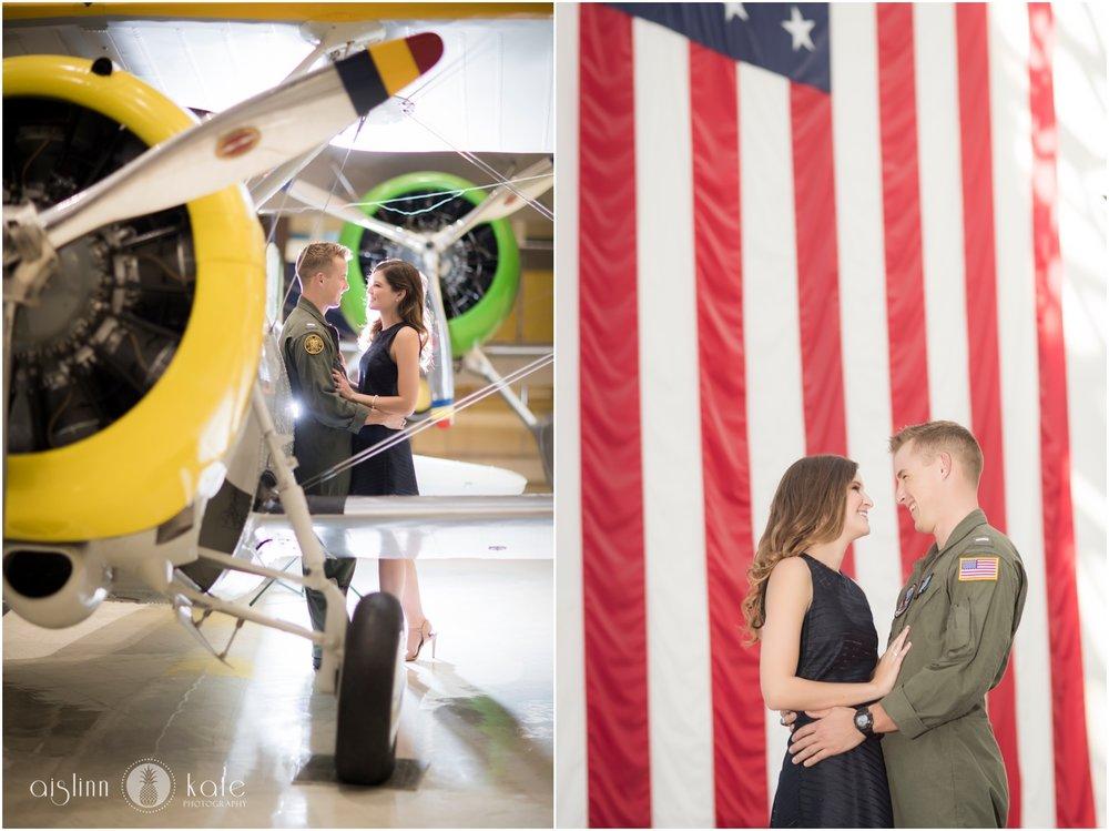 Pensacola-Destin-Wedding-Photographer_8595.jpg
