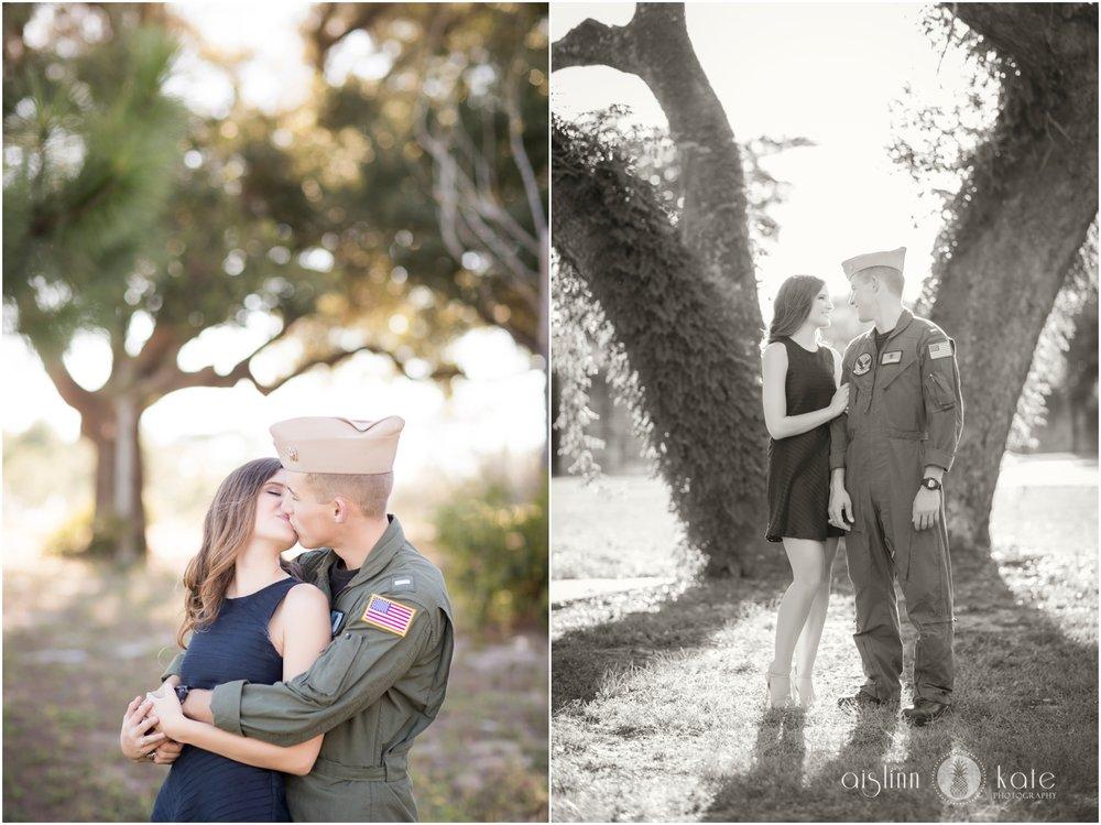 Pensacola-Destin-Wedding-Photographer_8597.jpg