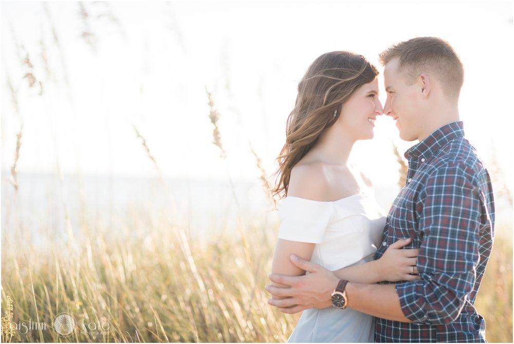 Pensacola-Destin-Wedding-Photographer_8600.jpg
