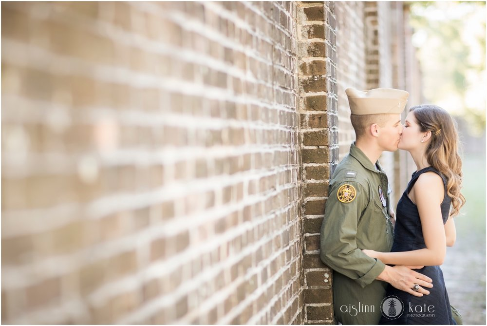Pensacola-Destin-Wedding-Photographer_8599.jpg