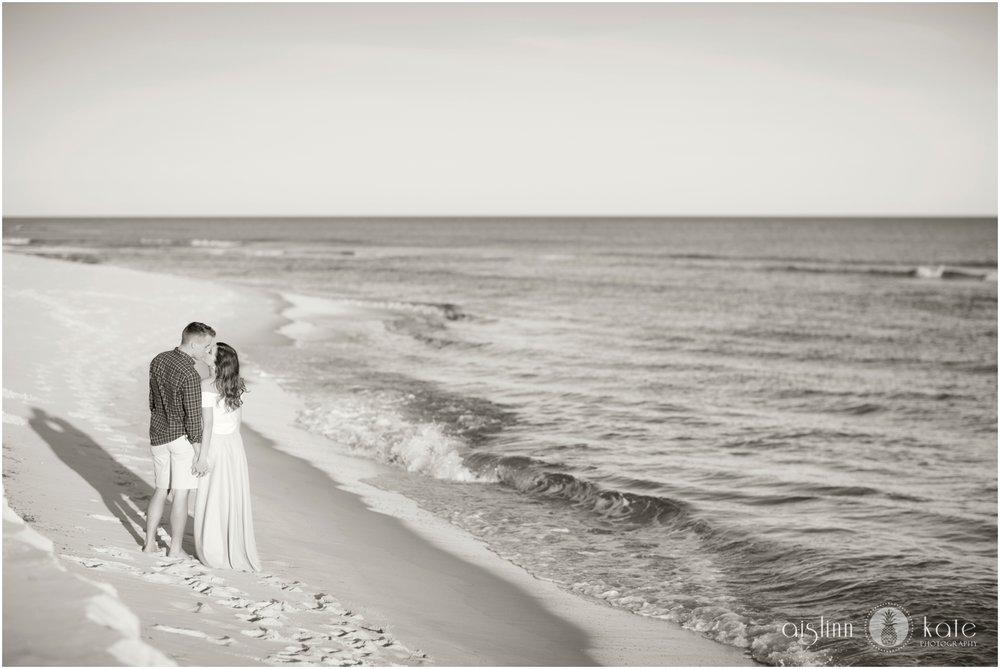 Pensacola-Destin-Wedding-Photographer_8602.jpg