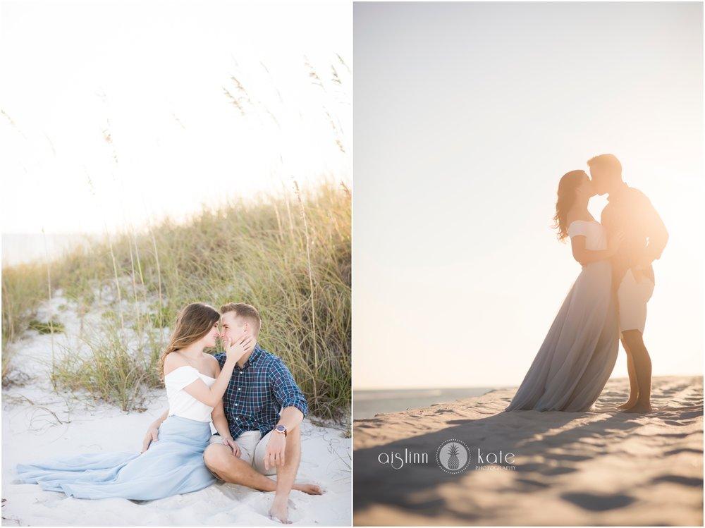 Pensacola-Destin-Wedding-Photographer_8601.jpg