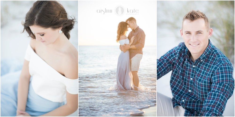 Pensacola-Destin-Wedding-Photographer_8603.jpg