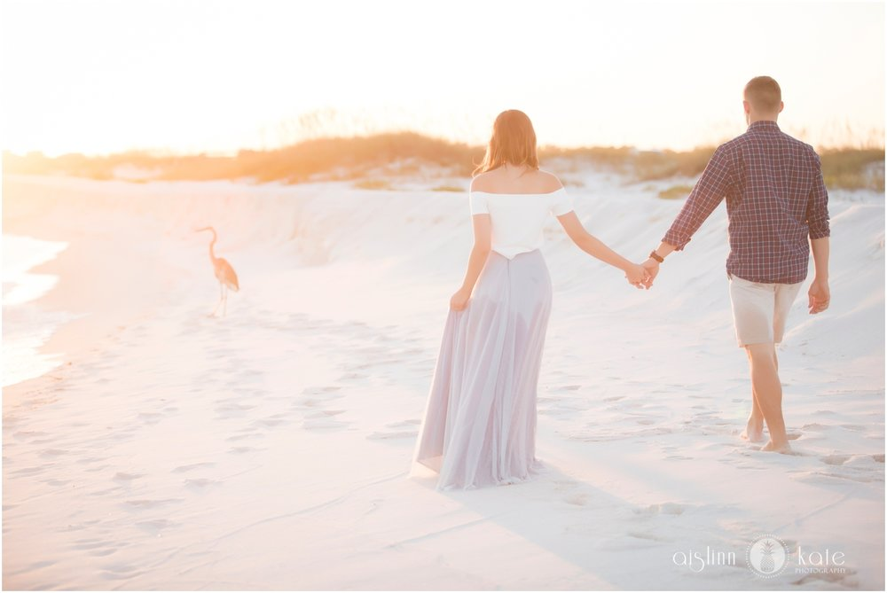 Pensacola-Destin-Wedding-Photographer_8605.jpg