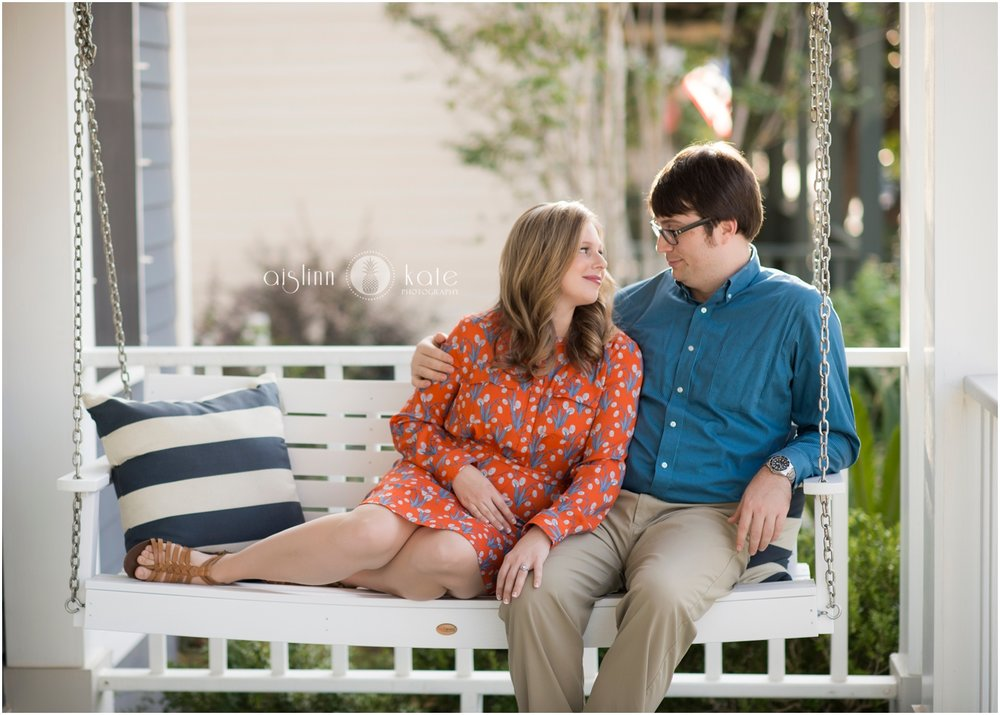Pensacola-Destin-Wedding-Photographer_8618.jpg