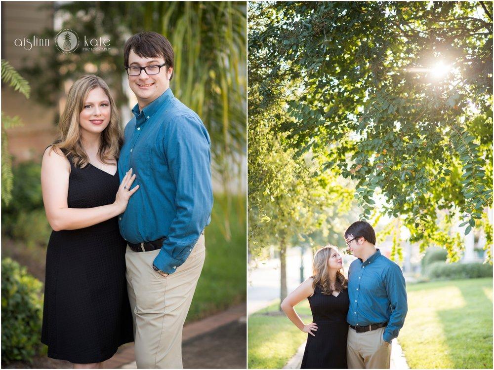 Pensacola-Destin-Wedding-Photographer_8624.jpg