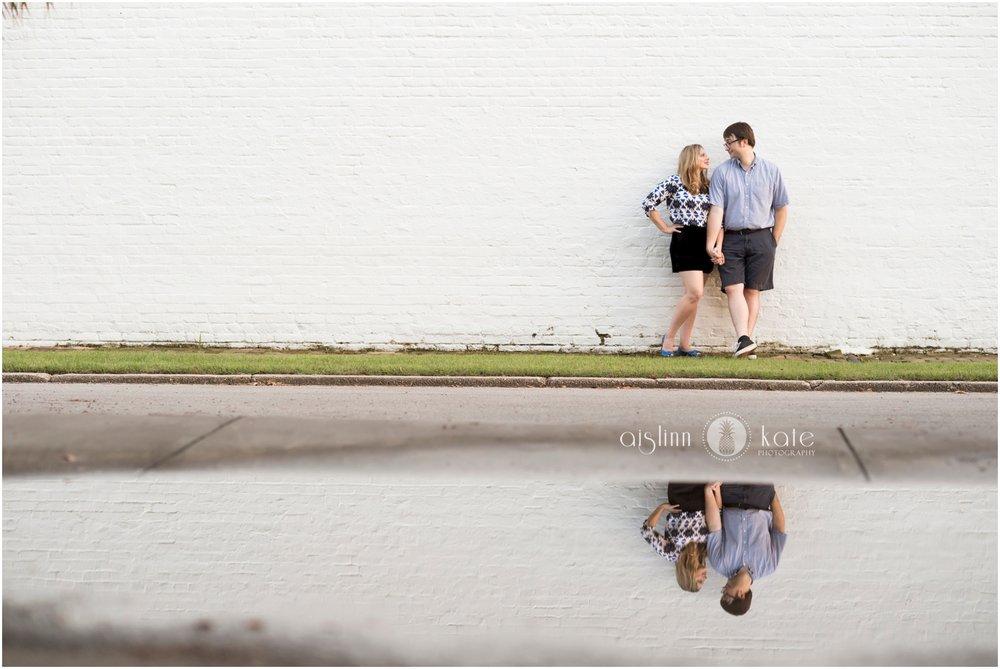 Pensacola-Destin-Wedding-Photographer_8628.jpg
