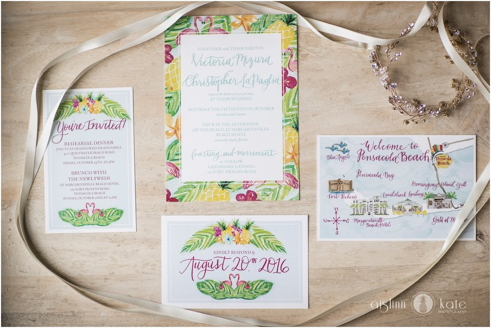 Pensacola-Destin-Wedding-Photographer_8632.jpg