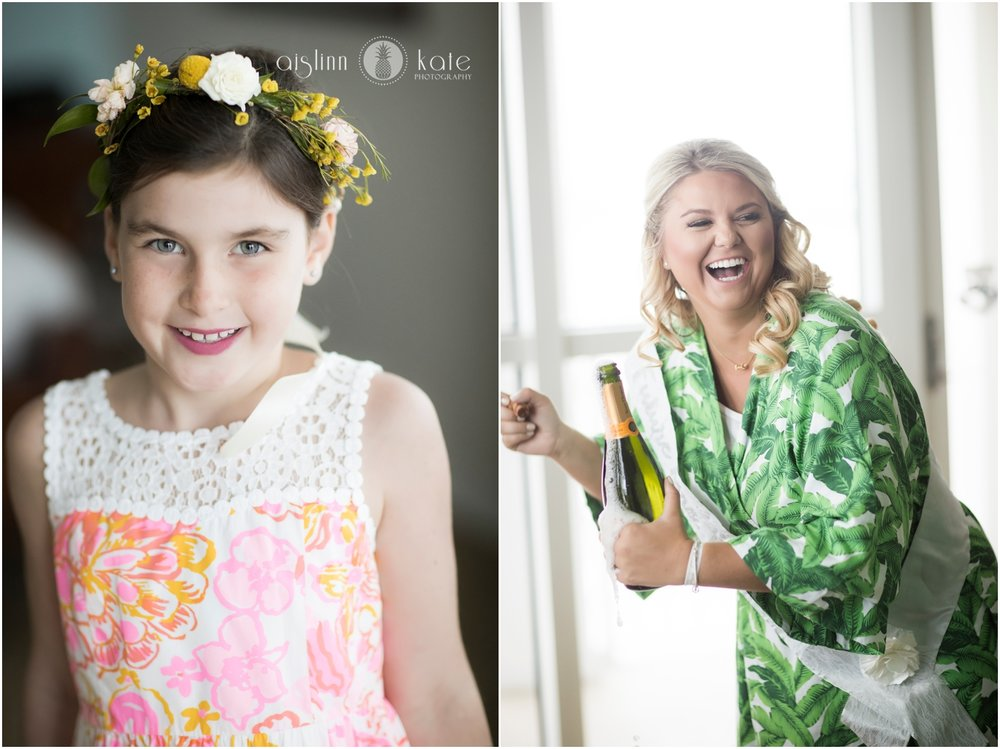 Pensacola-Destin-Wedding-Photographer_8638.jpg