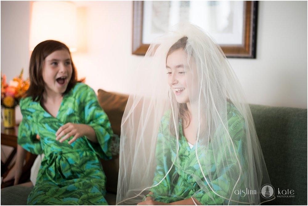 Pensacola-Destin-Wedding-Photographer_8642.jpg