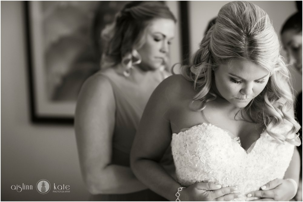 Pensacola-Destin-Wedding-Photographer_8643.jpg