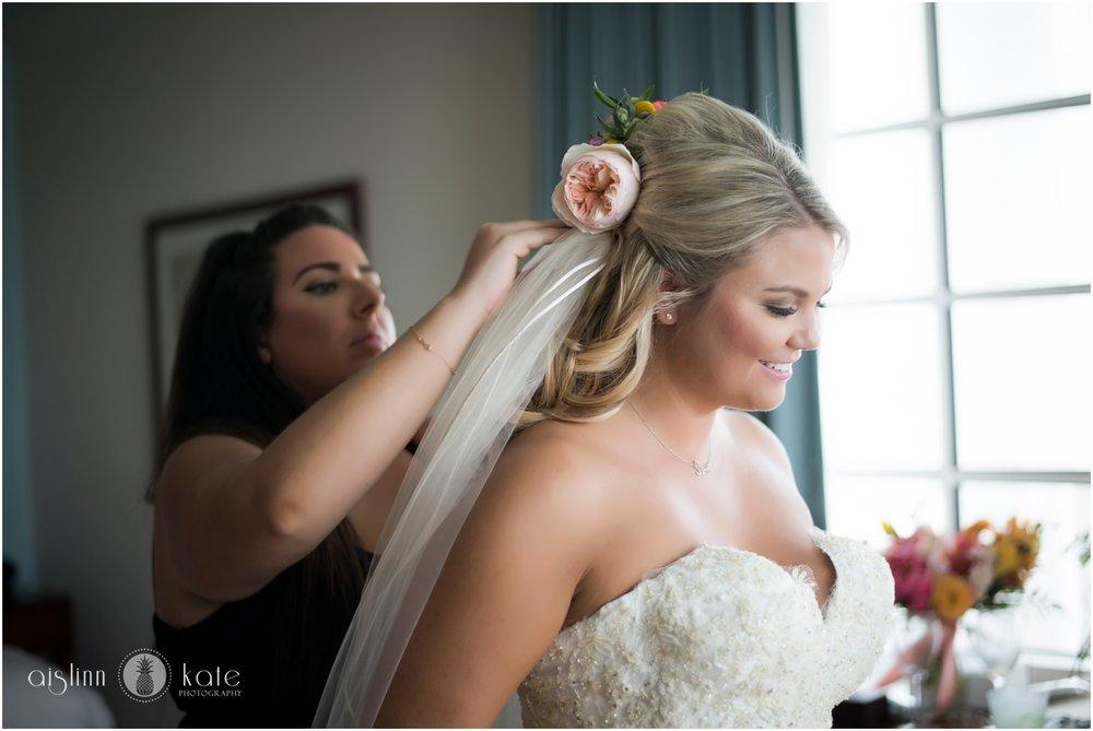 Pensacola-Destin-Wedding-Photographer_8644.jpg