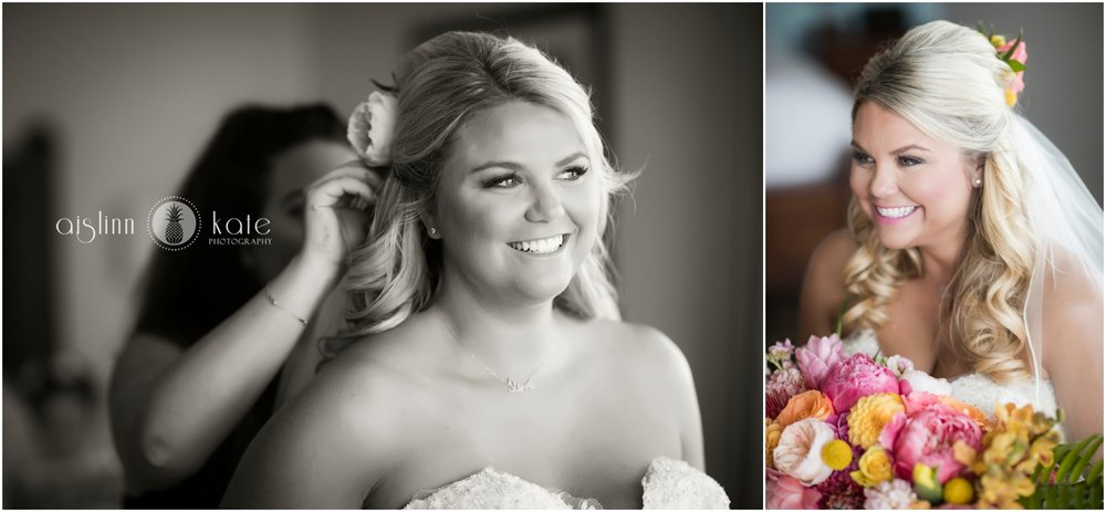 Pensacola-Destin-Wedding-Photographer_8645.jpg