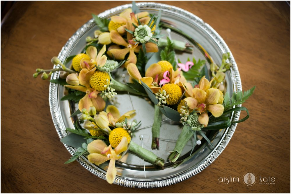 Pensacola-Destin-Wedding-Photographer_8650.jpg