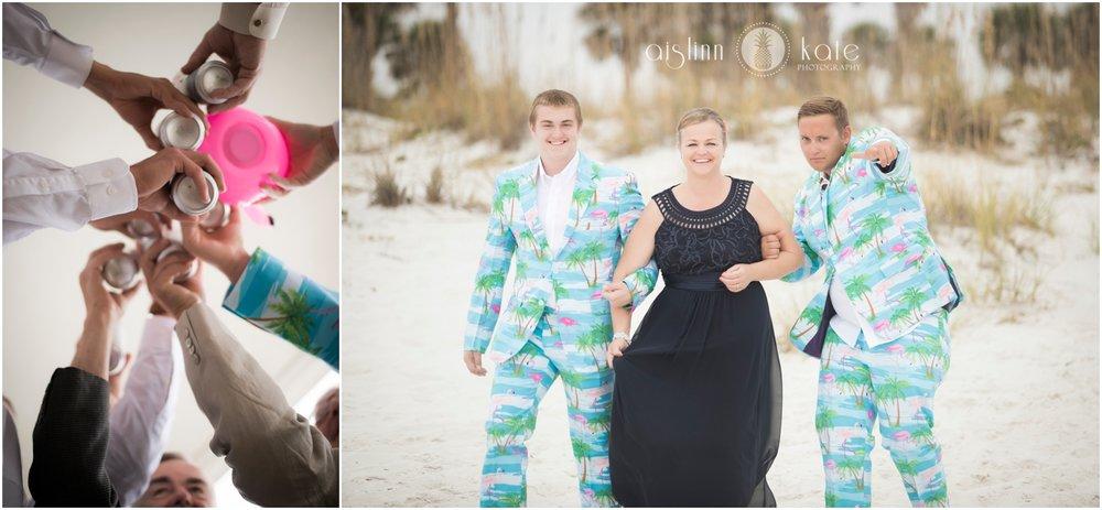 Pensacola-Destin-Wedding-Photographer_8652.jpg