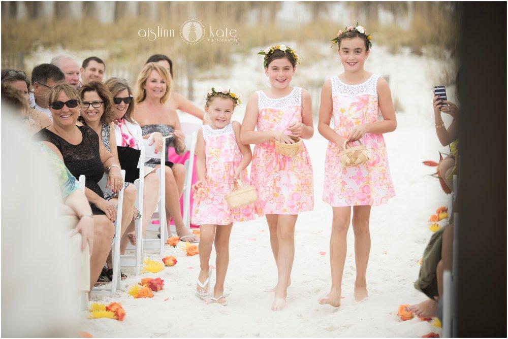 Pensacola-Destin-Wedding-Photographer_8653.jpg