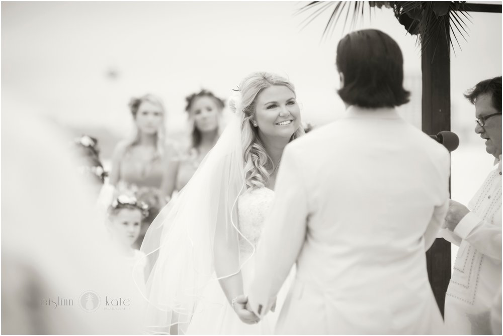 Pensacola-Destin-Wedding-Photographer_8656.jpg