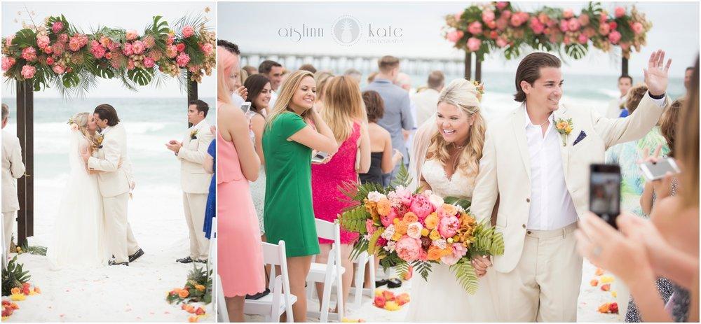 Pensacola-Destin-Wedding-Photographer_8657.jpg
