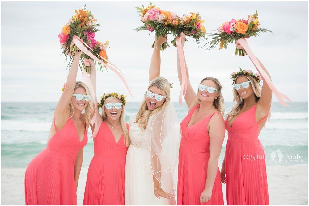 Pensacola-Destin-Wedding-Photographer_8659.jpg