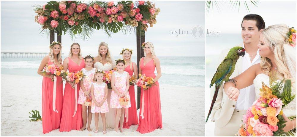 Pensacola-Destin-Wedding-Photographer_8660.jpg