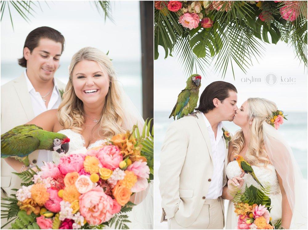 Pensacola-Destin-Wedding-Photographer_8661.jpg