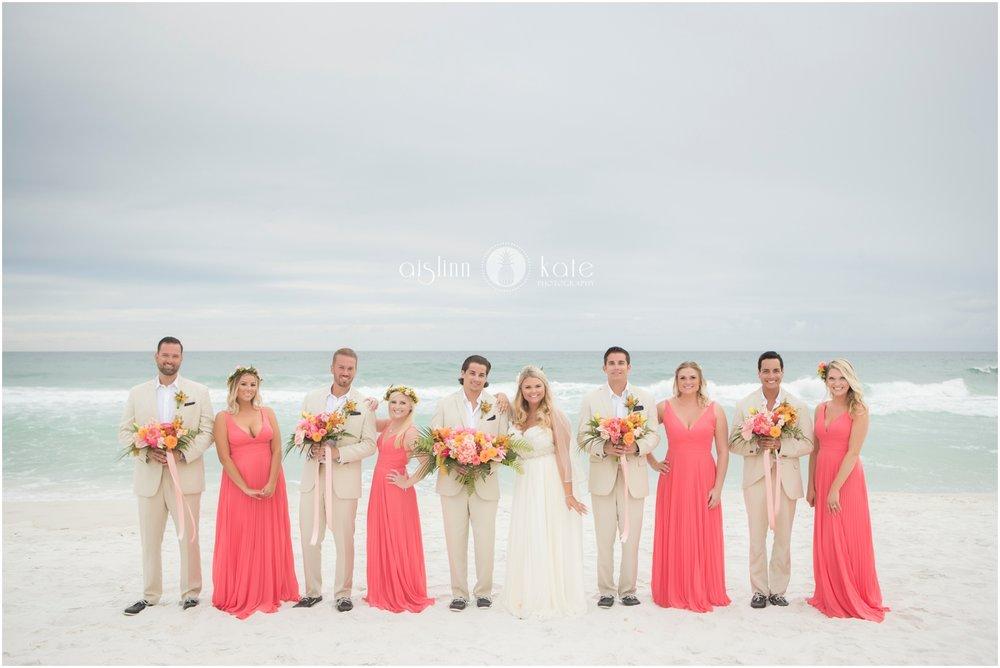 Pensacola-Destin-Wedding-Photographer_8664.jpg