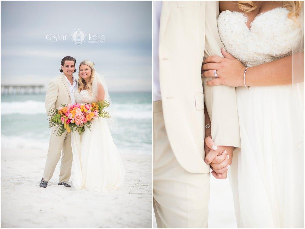 Pensacola-Destin-Wedding-Photographer_8665.jpg