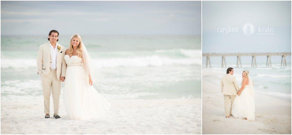 Pensacola-Destin-Wedding-Photographer_8668.jpg