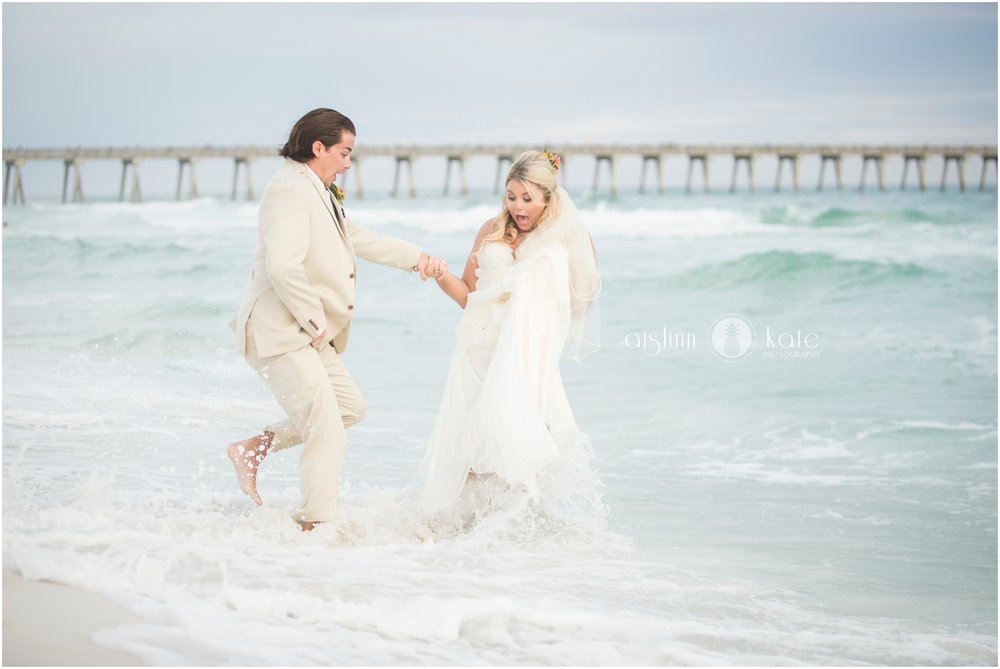 Pensacola-Destin-Wedding-Photographer_8670.jpg