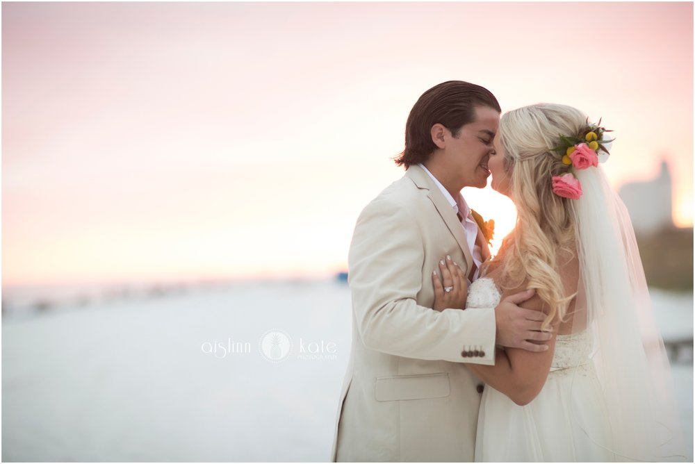 Pensacola-Destin-Wedding-Photographer_8674.jpg