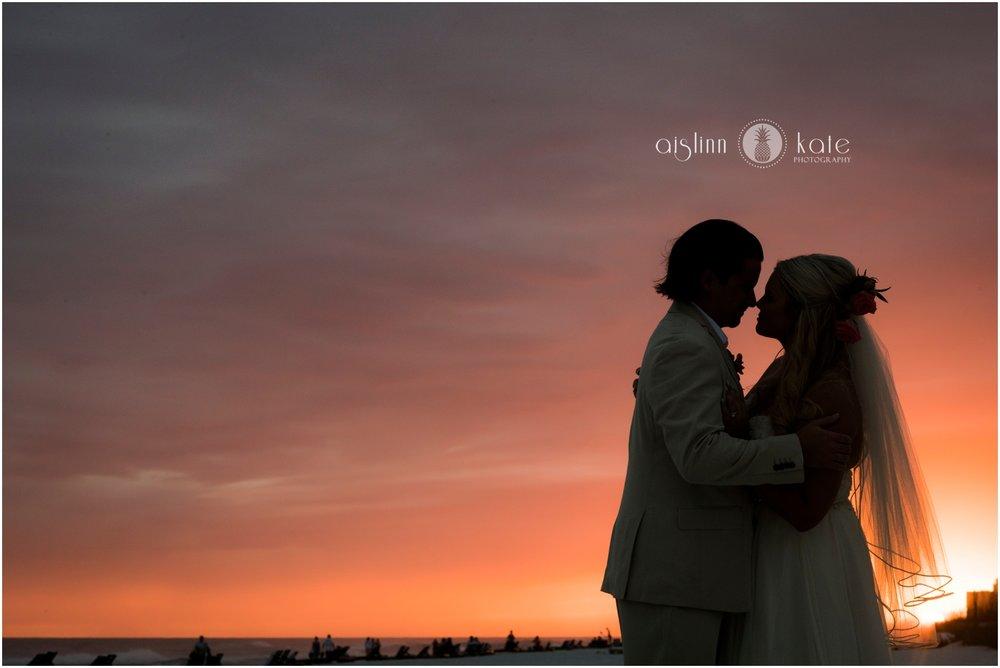 Pensacola-Destin-Wedding-Photographer_8675.jpg