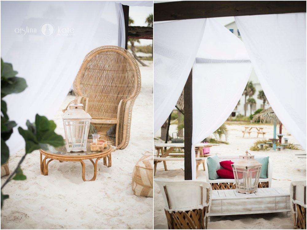 Pensacola-Destin-Wedding-Photographer_8677.jpg